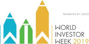 Semana Mundial del Inversionista