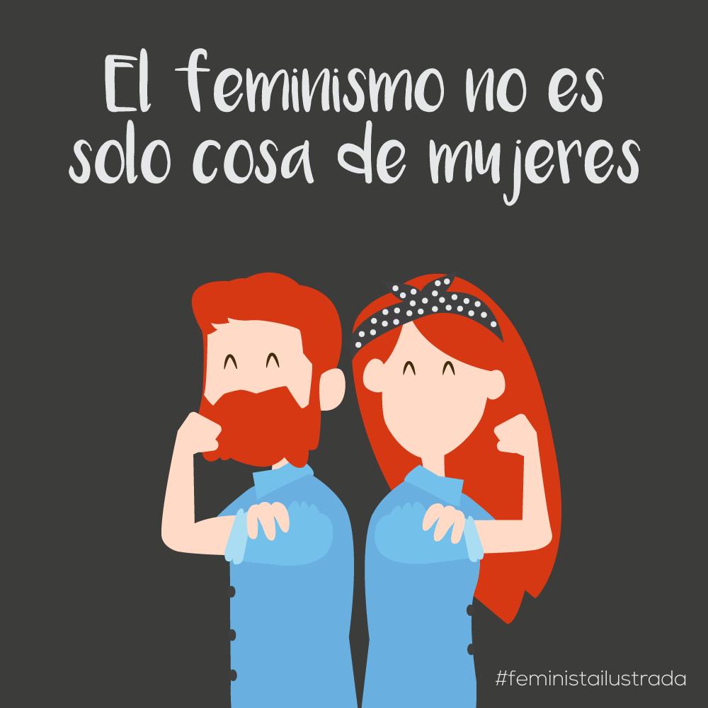 mujeres45