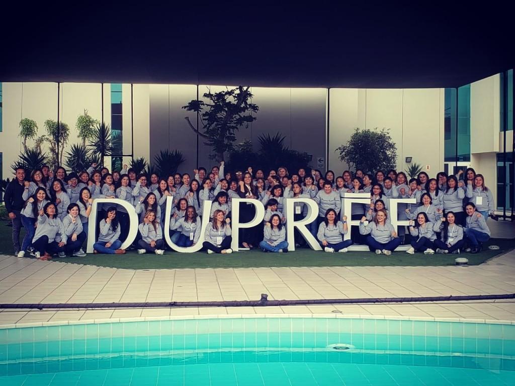 dupree3