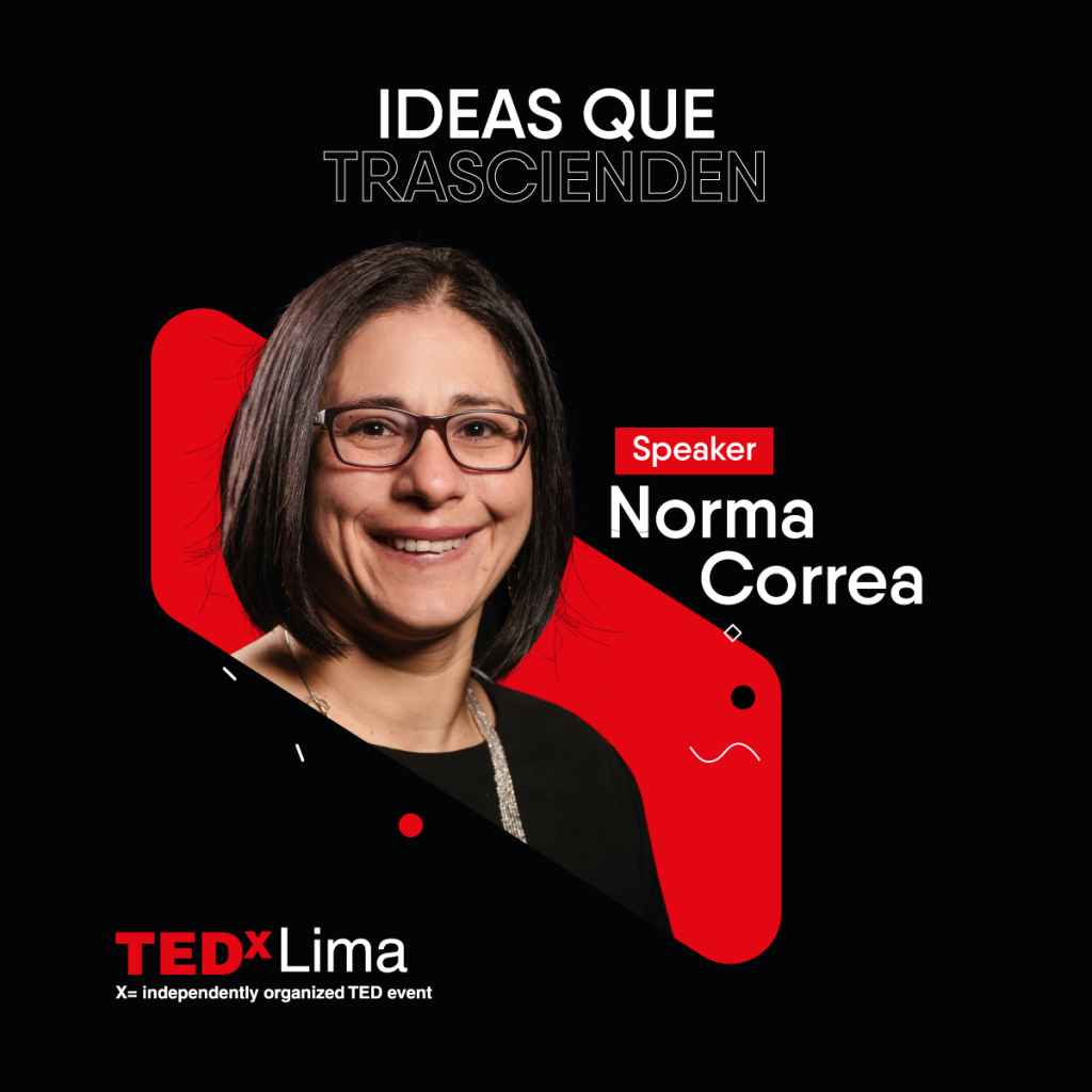 3-Norma-Correa