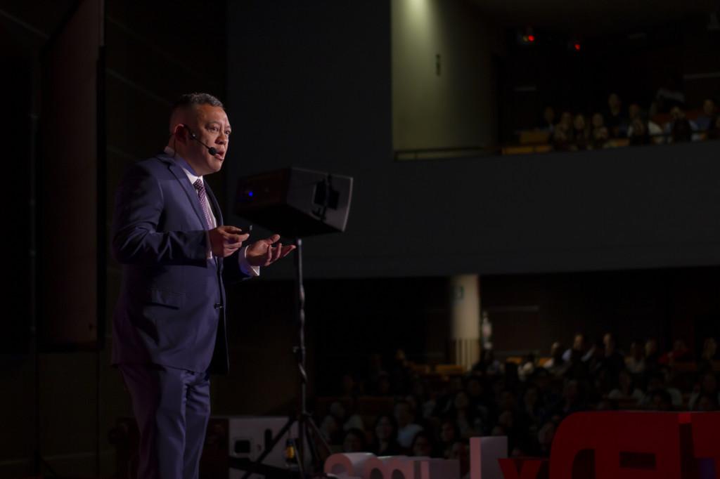 TedXLima Adicionales-20