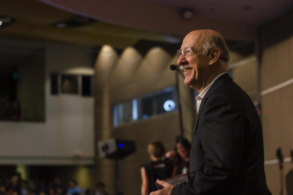 TedXLima Adicionales-8