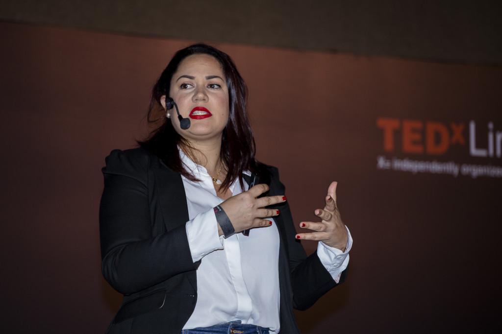 TedXlima-40