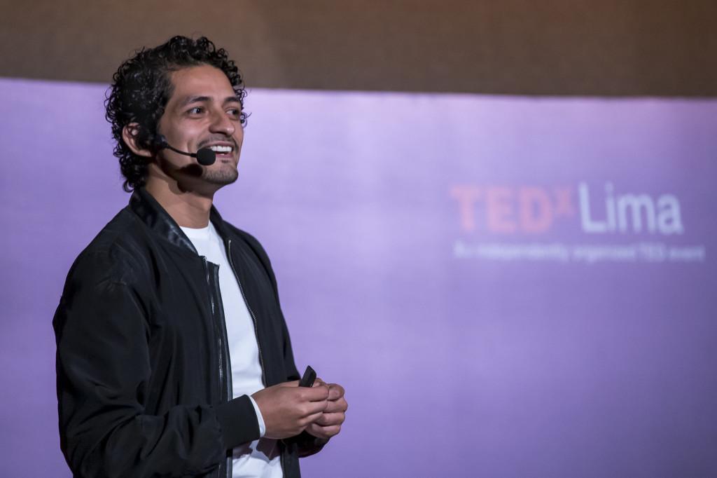 TedXlima-90
