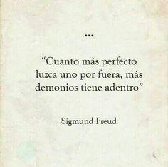 PERFECCION1