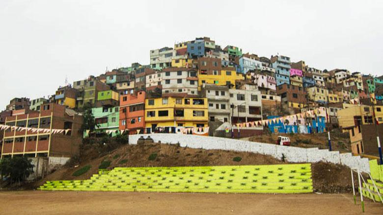 Ciudades más habitables y prósperas: los 4 pasos que debería dar el Perú