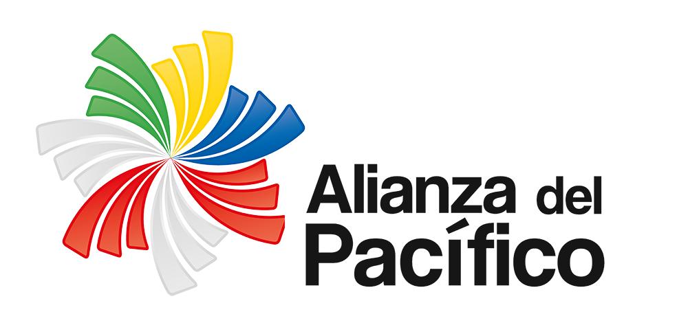 La Alianza del Pacífico, integración regional en el manejo de riesgos
