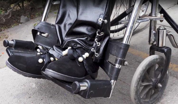 Accesibilidad e inclusión: dos aspectos clave para las personas con discapacidad