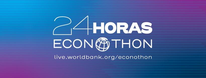 Una maratón por el desarrollo de Latinoamérica