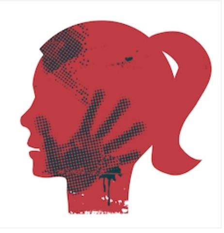 Empresas: Tolerancia cero frente a la Violencia contra la Mujer (VcM)