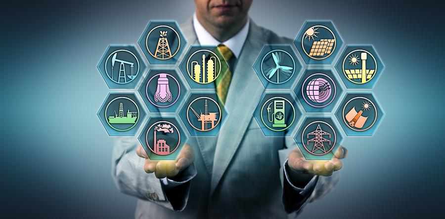 ¿Puede la tecnología resolver los desafíos de sostenibilidad empresarial?